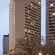Sheraton Hotel Columbus Capitol Square in Columbus
