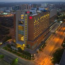 Sheraton Hyderabad Hotel in Hyderabad
