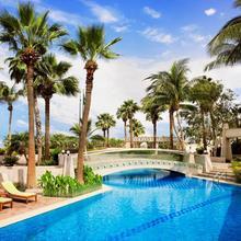 Sheraton Jeddah Hotel in Jiddah