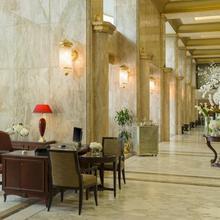 Sheraton Kuwait, A Luxury Collection Hotel in Kuwait