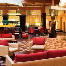 Sheraton Long Island Hotel in Central Islip