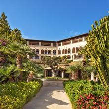 Sheraton Mallorca Arabella Golf Hotel in Playa De Palma