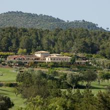 Sheraton Mallorca Arabella Golf Hotel in Majorca