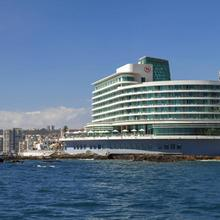 Sheraton Miramar Hotel & Convention Center in Vina Del Mar