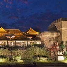 Sheraton Mustika Yogyakarta Resort And Spa in Yogyakarta