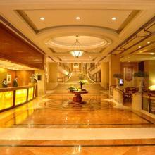 Sheraton New Delhi Hotel - Member Of Itc Hotel Group in Dera Mandi
