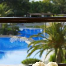 Sheraton Rhodes Resort in Faliraki