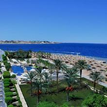 Sheraton Sharm Hotel, Resort, Villas & Spa in Sharm Ash Shaykh