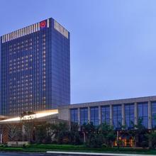 Sheraton Shenyang South City Hotel in Shenyang