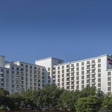 Sheraton Suites Market Center Dallas in Dallas