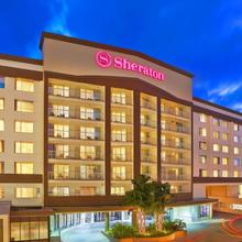 Sheraton Tampa Riverwalk Hotel in Tampa