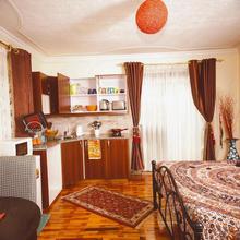 Sherry Homes - Kwetu in Nairobi