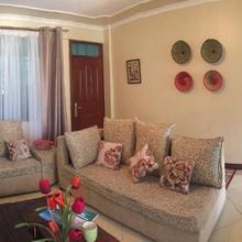 Sherry Homes - Raha in Nairobi