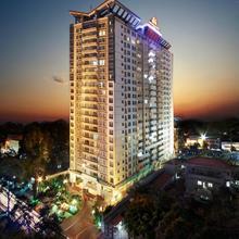 Sherwood Residence in Ho Chi Minh City