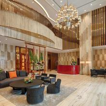 Sherwood Suites in Ho Chi Minh City
