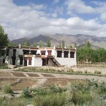 Shey Bhumi, Leh in Ladakh