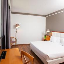 Shg Grand Hotel Milano Malpensa in Vizzola Ticino