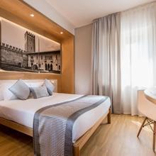 Shg Hotel Verona in Verona