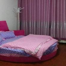 Shi Mao Tian Jie Love Apartment in Xingtai