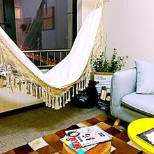 Shi Yu Apartment in Wuhan