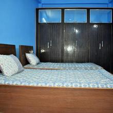 Shila Home Stay in Bodh Gaya
