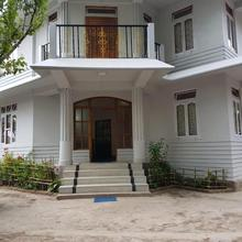 Shillong Pine Guest House in Mylliem