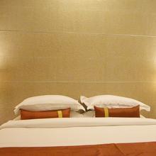 Hotel Shilpa Residency in Bhayandar