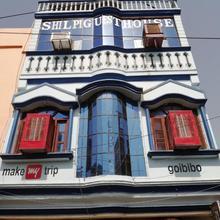 Shilpi Guest House in Kannauj