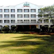Shilpi Hill Resort in Mohpada