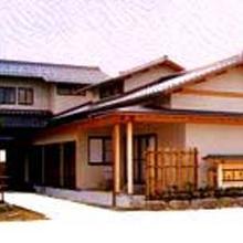 Shima in Komatsu