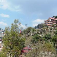 Shimla View Home in Shimla