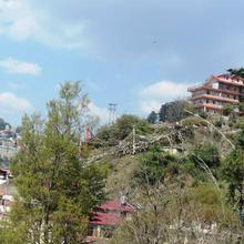 Shimla View Home in Kandaghat