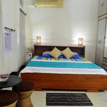 Shimzun Guest House in Guwahati