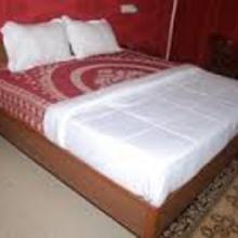 Shine 72 Resorts in Kolar