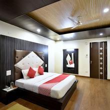 Shining Star Resort in Dalhousie