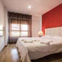 Shiny Apartment in Alacant