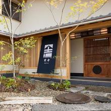 Shioriya in Nagano