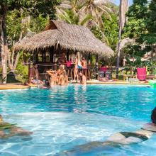 Shiralea Backpackers Resort in Ko Phangan