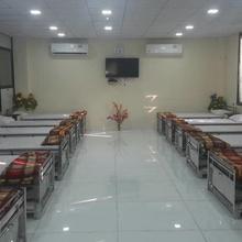 shiv sai dormitory in Surat