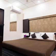 Shiv Shakti Hotel in Rajkot