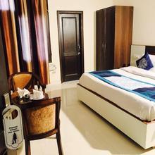 Shivaay Villa in Morni Hills