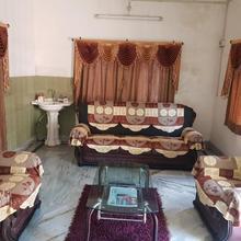 Shivalaya Heritage Homestay in Chikrand