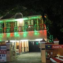 Shivalayahomestay in Thanniyam