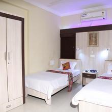 Shivam Apartment in Nagpur