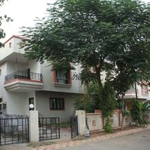 Shivam Bungalow 5 in Sanand