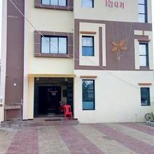 Shivam Hotel in Una