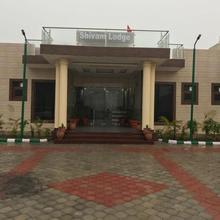 Shivam Lodge in Dera Bassi