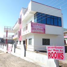 Shivam Residency in Ellora