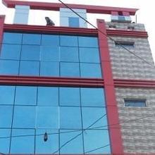 Shivani Guest House in Alwar