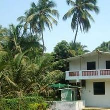 Shivanjali Holiday Home in Alibaugh